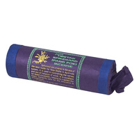 Ancient Tibetan Incense Spikenard (Indische Narde) **30...